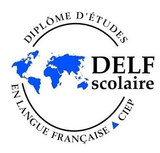 Pruebas Francés DELF